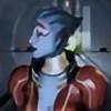 ZoeKay's avatar