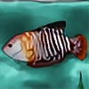 zoekhi's avatar