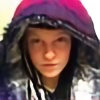 zoekind's avatar