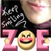 ZOEKSA's avatar