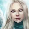 Zoelinlove's avatar
