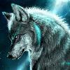 Zoelna's avatar