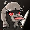 ZoelNoOne's avatar