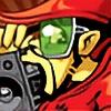 ZoelOner's avatar