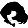 ZOELOSTINANEWWORLD's avatar