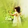 ZoeLXY's avatar