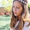 ZoeMarlee's avatar
