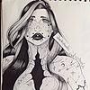 ZoeMichaelis's avatar