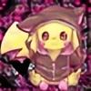 zoemiranda1232's avatar
