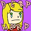 zoemonster26's avatar