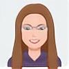 ZoeMorganMercedes's avatar