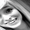 ZoeMoustache's avatar