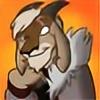 zoenidas's avatar