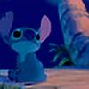 ZoePaige's avatar