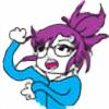 ZoeQuinn's avatar