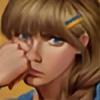 zoeragez's avatar