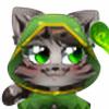 ZoeRah's avatar