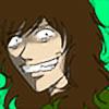 ZoerithH's avatar