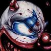 zoerkones's avatar