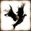 zoerose007's avatar
