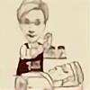 zoerskywalker's avatar