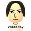 zoesaday's avatar
