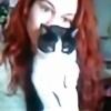 ZoeSafira's avatar