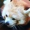ZoeSakura2's avatar