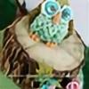 zoesfancycakes's avatar