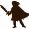 ZoeShroomie's avatar