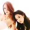 ZoeSone's avatar