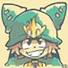 Zoestar331's avatar