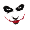 zoetENzout's avatar