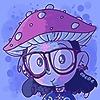 ZoeThatGirlFromOz's avatar