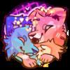ZoeTheLittleShit's avatar