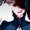 zoethescapee's avatar