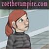 zoethevampire's avatar