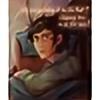 Zoethezany101's avatar