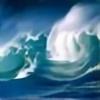 ZoeTsunami's avatar