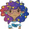 zoeujune773's avatar