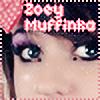 zoey-muffinka's avatar