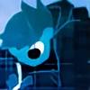 Zoey-Schlemper's avatar