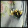 Zoey-Zombie's avatar