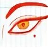 Zoey13Redbird's avatar