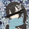 Zoey453's avatar