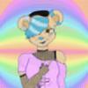 zoeyaii's avatar
