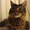 ZoeyBeeCee's avatar