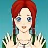 ZoeyChester's avatar