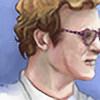 ZoeyFagerlid's avatar