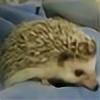 ZoeyHedgie453's avatar